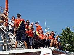 Reliable Carriers #20 'WIN' Day Two  SuperCat....... Nice job boyz'!!!!!!!!!-milwaulkee-aug9-10-2003-094.jpg