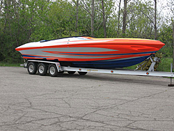 Extreme Body Works / boatcustoms.com-unknown-boat.jpg
