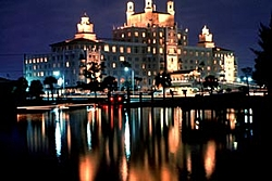 What to do in St Pete?-medium43.jpg