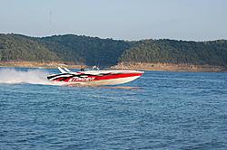 Boat Photo Photoshopping-dsc_0202.jpg