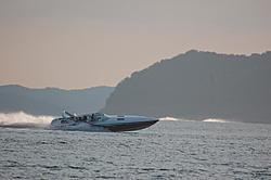 Boat Photo Photoshopping-dsc_0206.jpg