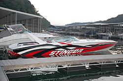 Boat Photo Photoshopping-dsc_0239.jpg