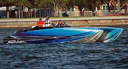 Boat Photo Photoshopping-pra329083334df0.jpg