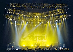 Poison, Vince Neil and Skid Row.... Thanks T & C!-poison-99-01.jpg
