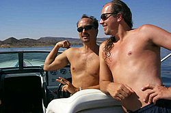 The Havasu or LOTO challenge: Who will be the OSO wiener?-nort.jpg