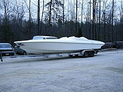 Best around 32ft. for sale 30K-26734230_rfznh-m.jpg