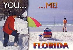For my NJ/NY friends-postcard.jpg