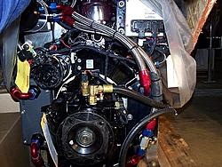 Motor Damage During Shipping ??????-430199020115_0_bg.jpg