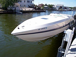 37 Aronow in NJ who knows the boat-aronow_1.jpg