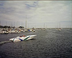 Milwaukee Second Day First Race Unofficial Results-arace025.jpg