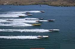 Lake Havasu Desert Storm '09 Participation List-havi18.jpg