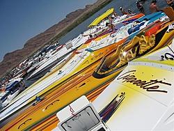 Lake Havasu Desert Storm '09 Participation List-havasu%2520poker%2520run%2520%252707%2520057.jpg