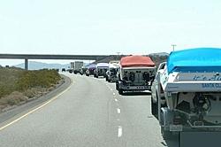 Lake Havasu Desert Storm '09 Participation List-havi17.jpg