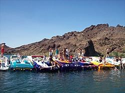 Lake Havasu Desert Storm '09 Participation List-100_2293.jpg