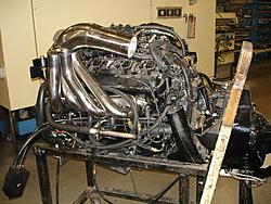 Exhaust Gains-new496.jpg