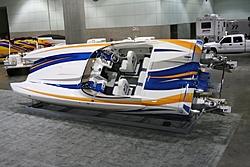KS Machine (motors)-img_6290.jpg