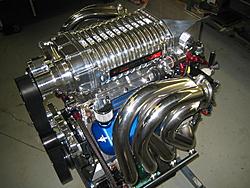 KS Machine (motors)-img_1571.jpg