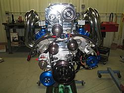 KS Machine (motors)-img_1575.jpg