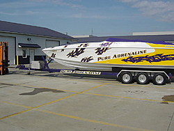 Friend looking for a deal on a late model boat-027.jpg