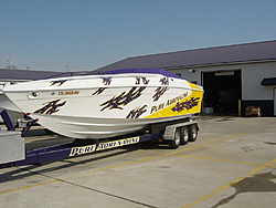 Friend looking for a deal on a late model boat-041.jpg