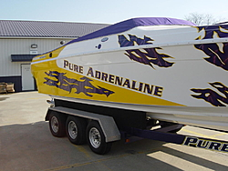 Friend looking for a deal on a late model boat-038.jpg
