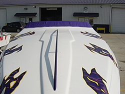 Friend looking for a deal on a late model boat-042.jpg