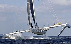 Fountain buys out Hunter-hydroptere2_0.jpg