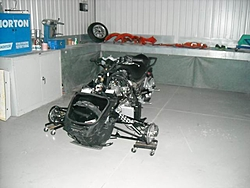 Transformers Spyder-resize-dscn0240.jpg