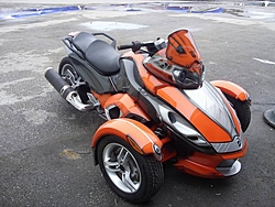 Transformers Spyder-sdc10064.jpg