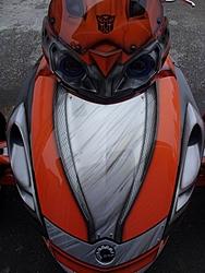 Transformers Spyder-sdc10066.jpg