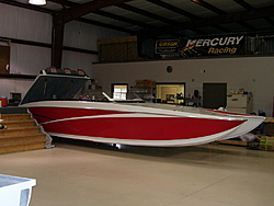 Went for a ride in a 26 Redline today. What a ride.-dropping-off-boat-winter-007.jpg