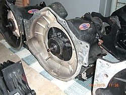 B&M 2 speed marine transmissions-039.jpg