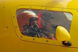 Milwaukee Pics-whm-cockpit.jpg