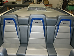 Here is the new hatch I had nordic build for my Thor-img_0477.jpg