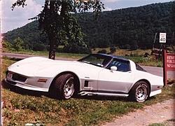Corvette is Home !!!-vette1-small-.jpg