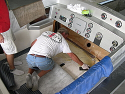 Cockpit Flooring-070308-002.jpg