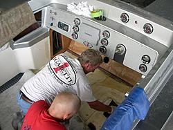Cockpit Flooring-070308-003.jpg