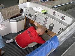 Cockpit Flooring-070308-004.jpg