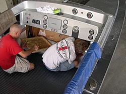 Cockpit Flooring-070308-005.jpg