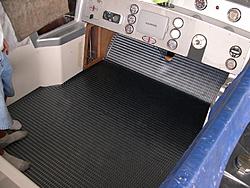 Cockpit Flooring-070308-006.jpg