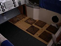 Cockpit Flooring-070308-007.jpg