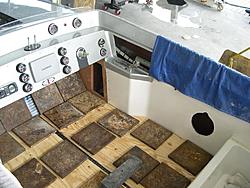 Cockpit Flooring-070308-008.jpg