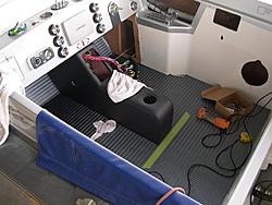 Cockpit Flooring-071008-001.jpg