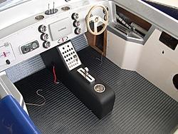 Cockpit Flooring-071008-006.jpg