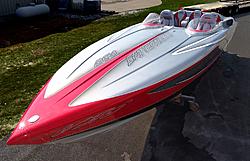 fastest mercury 700 vhull?-cali-red-18-.jpg