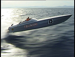 Your favorite OSO boat (other than your own)-15.jpg