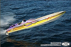 Your favorite OSO boat (other than your own)-apache3.jpg