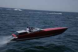 Your favorite OSO boat (other than your own)-saber.jpg