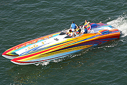 Your favorite OSO boat (other than your own)-safa.jpg