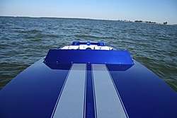 Your favorite OSO boat (other than your own)-img_8935.jpg